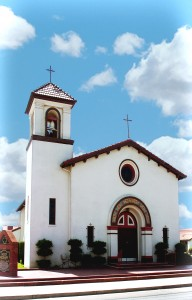 Holy Rosary Church_1