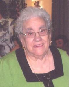 Amelia Anacleto